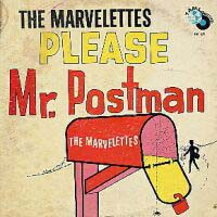 marvelettes-please-mr-postman1.jpg
