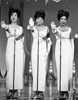 Gladys Knight The Pips Its A Better Than Good Time