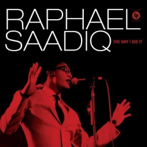 raphael_saadiq_-_the_way_i_see_it