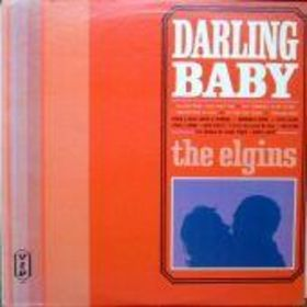 darling-baby