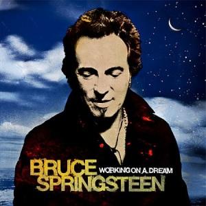 bruce-dream