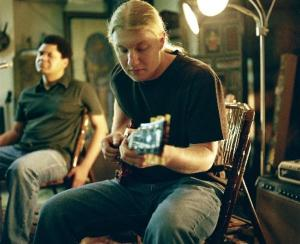 derek_trucks_band