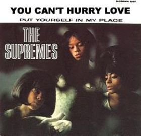 Supremes_You_cant_hurry_love