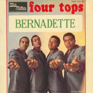 Four-tops-bernadette