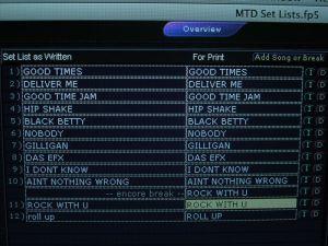 RR-setlist2009-09-26