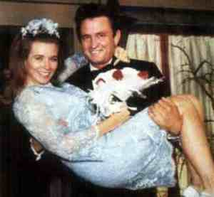june_carter_johnny_cash-wedding