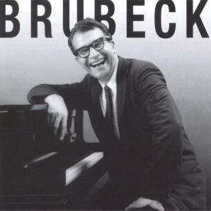 brubeck