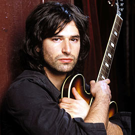 pete yorn musician bro brother fraternity greek delta upsilon alumni