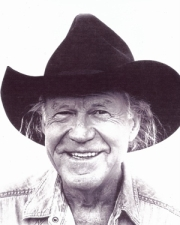 billy_joe_shaver