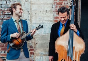 Chris_Thile_and_Edgar_Meyer