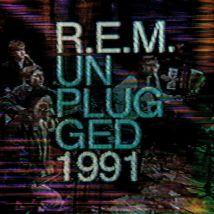 R-E-M-MTV-Unplugged-1991
