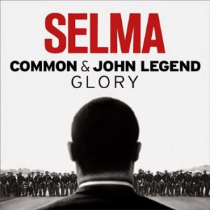 Glory-From-the-Motion-Picture-_Selma_-Single