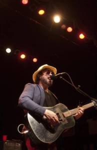 rusted root FYI 03132015 sp (4)